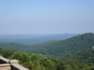 Mountain Hideout (BRV 27) - Blowing Rock vacation rentals
