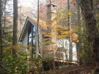 The Dog House Location: Between Boone & Blowing Rock - Boone vacation rentals