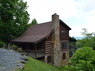 4 bedroom Cabin with Internet Access in World - World vacation rentals