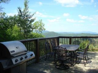 Appalachian View Location: Appalachian Ski Mtn / Between Boone & Blowing Rock - Boone vacation rentals