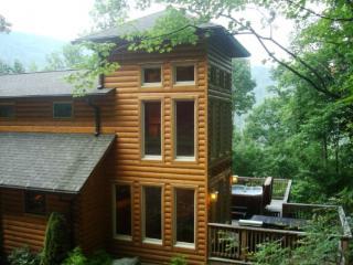 A Perfect Retreat - Banner Elk vacation rentals