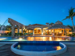 Villa Estero - San Jose Del Cabo vacation rentals