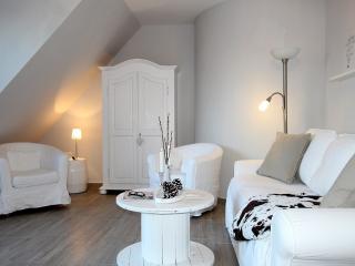Lagunenstadt am Haff - Wohnung Brigg - Ueckermunde vacation rentals