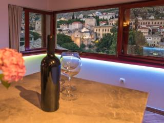 Apartment Luxury - Mostar vacation rentals