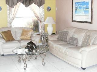 Cottage, Boat Dock,Deep Canal,Pool,Hot Tub - Islamorada vacation rentals