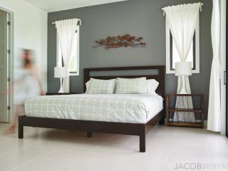 Windchaser Villas - BEACH PARADISE- Ocean View - Long Bay Beach vacation rentals
