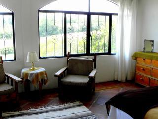 Posada Villa Loohvana - Yellow Room - San Agustin Etla vacation rentals