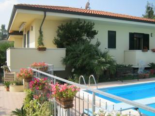 VILLA GRADARA - Gradara vacation rentals