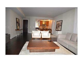 2 bedroom Apartment with Deck in Bal Harbour - Bal Harbour vacation rentals