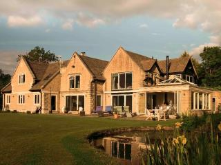 Tower Hill, Cheltenham - Cheltenham vacation rentals