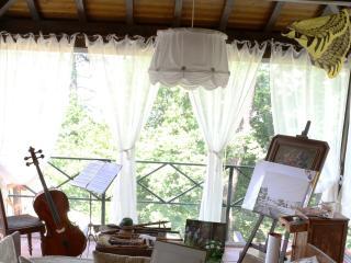 Casa Nova . Alojamento Local - Marco de Canaveses vacation rentals