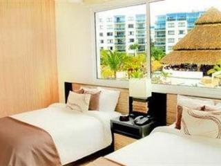 Stunning Beachfront Studio located in 5* resort - Rio Hato vacation rentals