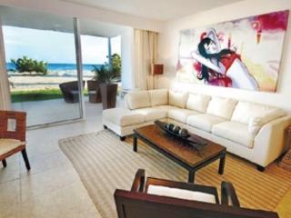 Luxury frontline beach condo located in 5* resort - Rio Hato vacation rentals