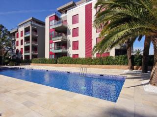 Marina Vista - Alicante Province vacation rentals