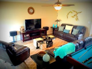 Nice House with Internet Access and A/C - Roswell vacation rentals