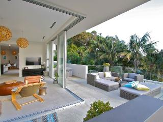 BRONTE Gardyne Street (b) - Bronte vacation rentals