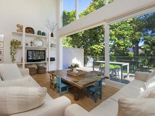 CLOVELLY Keith Street 34 - Clovelly vacation rentals