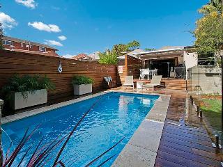 RANDWICK Arthur Street - Randwick vacation rentals