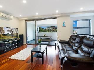 RANDWICK Wood Street - Randwick vacation rentals