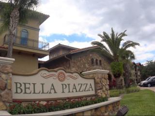 2B Condo Bella Piazza near Disney, Davenport FL - Davenport vacation rentals