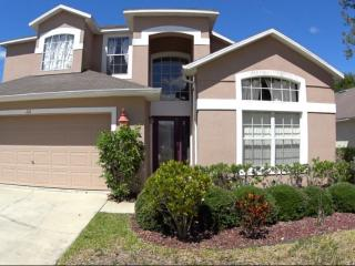 5B Home Four Corners near Disney, Davenport FL - Davenport vacation rentals