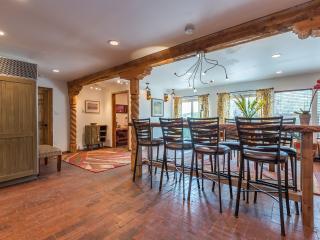 Cedar Lodge - Mountain Oasis Close to Ski Santa Fe - Santa Fe vacation rentals