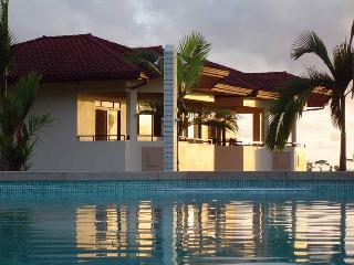 San Buenas Golf Resort - Luxury, Golf, Sunsets - Ciudad Cortes vacation rentals