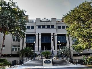 302 North Shore Place - Hilton Head vacation rentals
