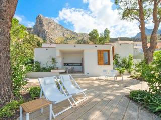 White Sand Villa - Macari vacation rentals
