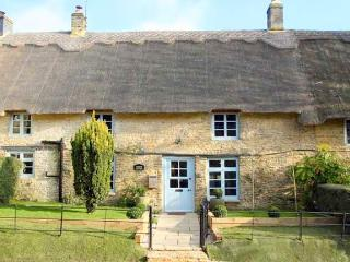 Beamers Cottage - Chipping Norton vacation rentals