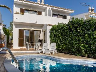 Gong Villa, Almancil, Algarve - Vale do Garrao vacation rentals