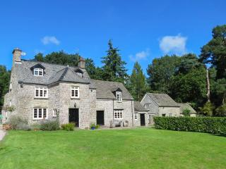 Nice 7 bedroom House in Forest of Dean - Forest of Dean vacation rentals