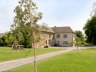 Comfortable 5 bedroom Vacation Rental in Lucq-de-Bearn - Lucq-de-Bearn vacation rentals