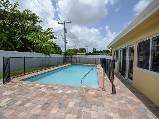 The Vacation Villa # 1120  North Miami Beach, FL - North Miami Beach vacation rentals