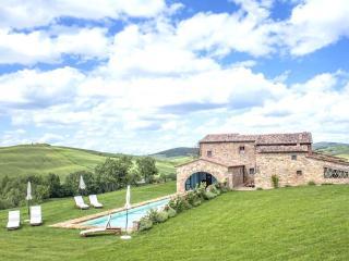 Villa Orcias - Pienza vacation rentals