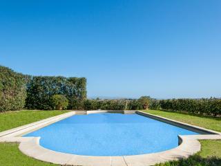Nice 7 bedroom House in San Donato - San Donato vacation rentals