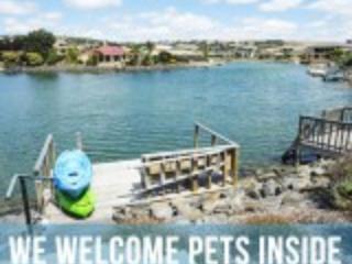 Victor Harbor, Goolwa - Goolwa vacation rentals