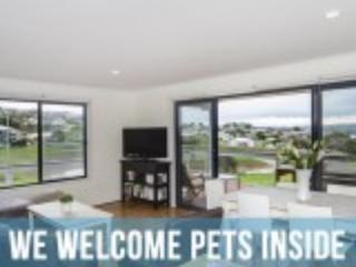 Perfect House with A/C and Balcony - Goolwa vacation rentals