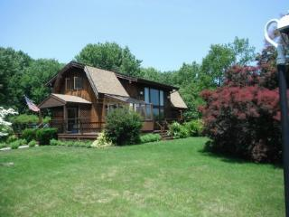 Nice 3 bedroom House in Cape Neddick - Cape Neddick vacation rentals