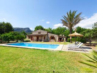 Villa Jaso - Pollenca vacation rentals
