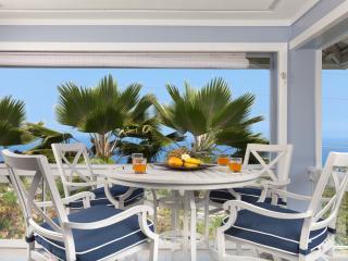 Ocean View, 5bd,sleeps12 w/12 passenger Van! - Kailua-Kona vacation rentals