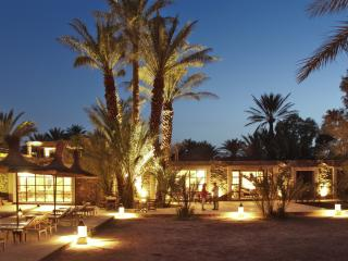 Lovely 8 bedroom House in Morocco with A/C - Morocco vacation rentals