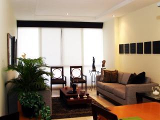 Guayaquil Ecuador New Apartment- Puerto Azul - Guayaquil vacation rentals