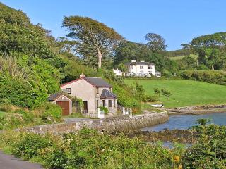 Wonderful 2 bedroom Skibbereen House with Waterfront - Skibbereen vacation rentals