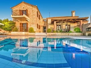4 bedroom House with Internet Access in Zakynthos - Zakynthos vacation rentals