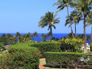 WAILEA ELUA, #2107* - Wailea vacation rentals