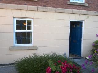 Mu house - Swindon vacation rentals