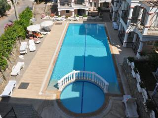 Azalea Apart B3 - Ovacik vacation rentals