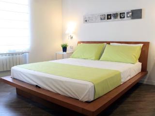 1 bedroom House with Internet Access in Anguillara Sabazia - Anguillara Sabazia vacation rentals