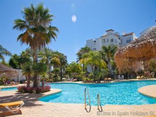 Apartment COSTAL - Estepona vacation rentals
